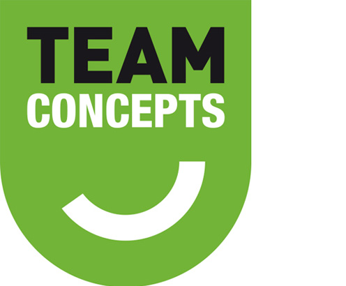 De Creatieve Broedplaats Van TEAMforREAL. Ontwikkelaar En Veel Geconsulteerd Kenniscentrum Voor Strategie, Conceptontwikkeling En Marketing Van (inter)nationale Vastgoedprojecten.