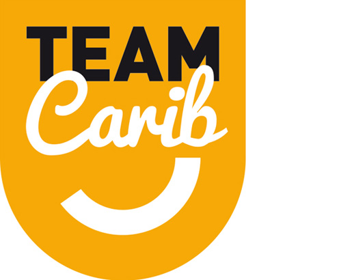 TEAM Carib Focust Op Marketing En Verkoop Van Recreatief En Residentieel Vastgoed In Het Caribisch Gebied. Met Name Op Curaçao Weet TEAM Carib Bijzonder Goed 'de Weg' En Beschikt Daar Over Een Eigen Kantoor.
