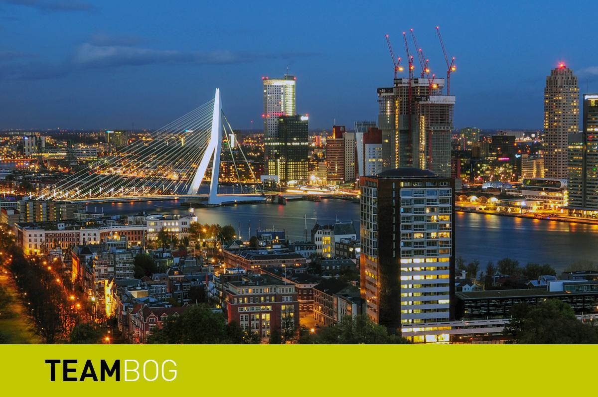 Nieuws Rotterdam TEAMBOG Rev02