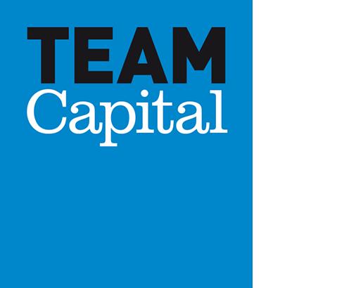 TEAM Capital Bemiddelt Bij Aan- En Verkoop Van Beleggingsobjecten En Locaties Voor Herontwikkeling. Verbindt Tevens Beleggers En Privaat Kapitaal. Waar Prachtige Investeringskansen Normaal Geruisloos Voorbij Gaan Is TEAM Capital Uw Connectie.