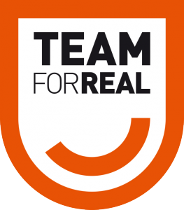 TEAM for Real